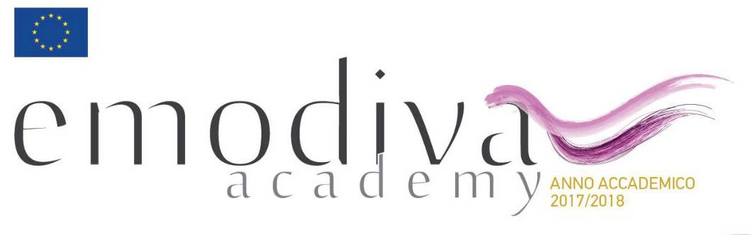Emodiva Academy