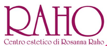 Centro Estetico RAHO