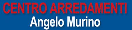 Arredamenti Angelo Murino