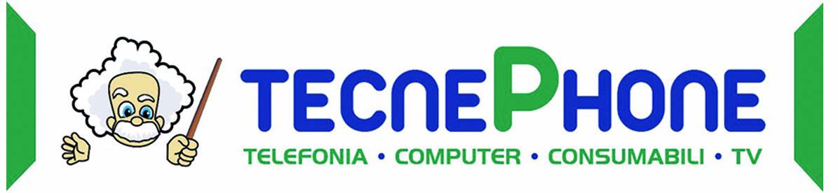 TecnePhone