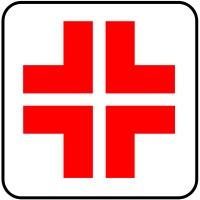 Farmacia Macchia Romana