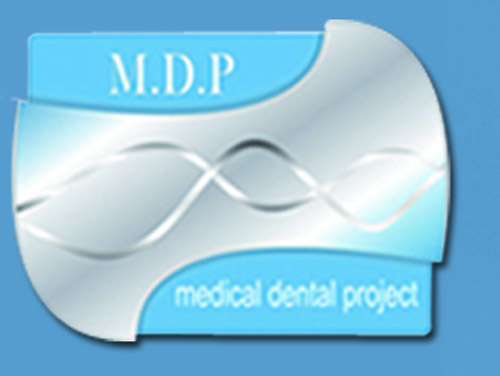 Medical Dental Project Clinic