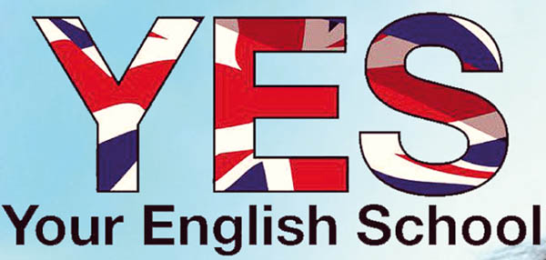Your English School