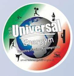 Universal Energym