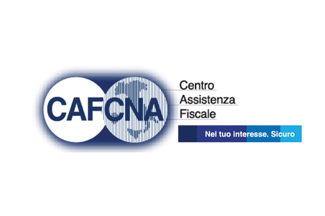 Caf CNA Patronato Epasa