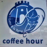 Il Gatto & La Torre