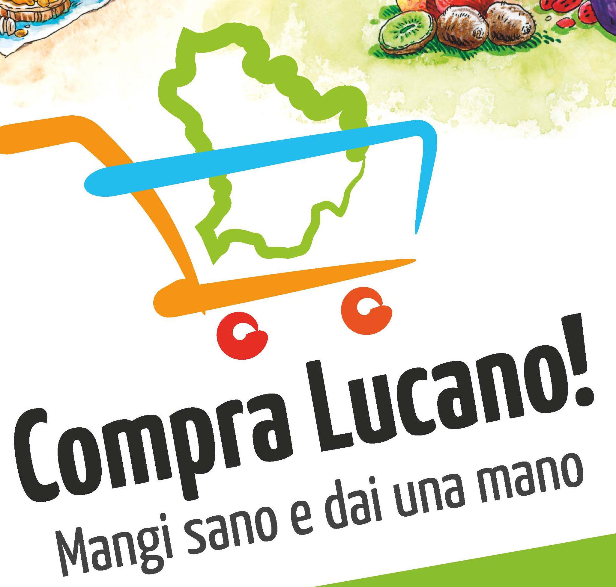COMPRA LUCANO