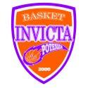 Invicta Potenza Basket