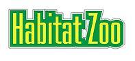 Habitat Zoo
