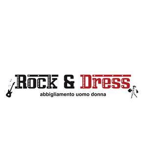 Rock & Dress