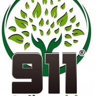911 Italiaservizi