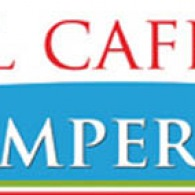 Caffe' Cesarano