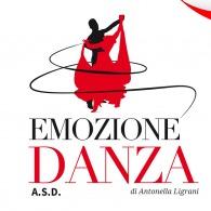 Emozione Danza di Antonella Ligrani