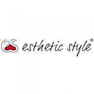 Esthetic Style