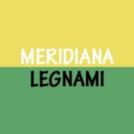 Meridiana Legnami