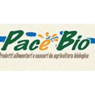 Pace Bio