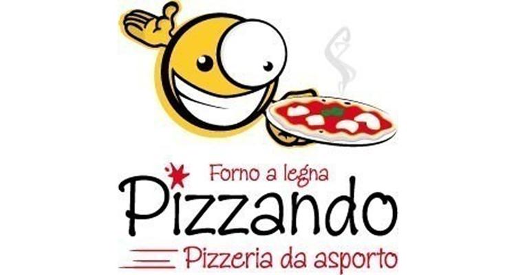 Pizzando di Tolla Giuseppe