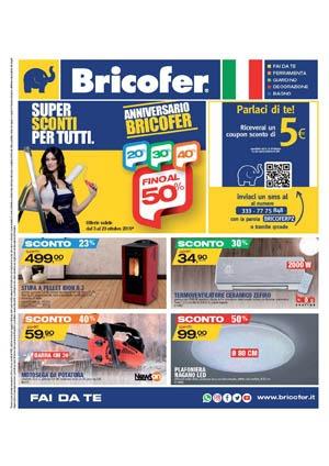 Bricofer