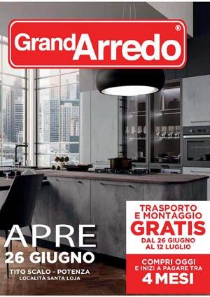 GrandArredo