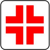 Farmacia Mattia&Corvino