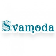 Svamoda